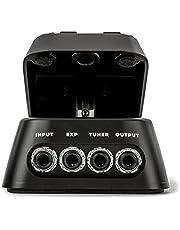 Jim Dunlop Volume (X) 8 Pedal (DVP5)