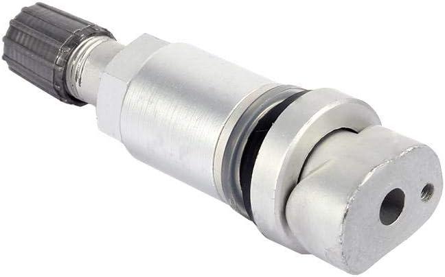 TPMS Car Tire Pressure Monitoring Valve Stems Cap Sensor for Volvo Mazda Dodge Chrysler Land Rover Jaguar