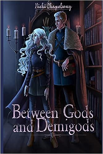 Between Gods and Demigods