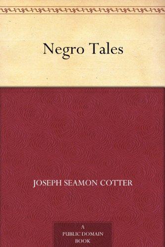 Joseph African Print - 2