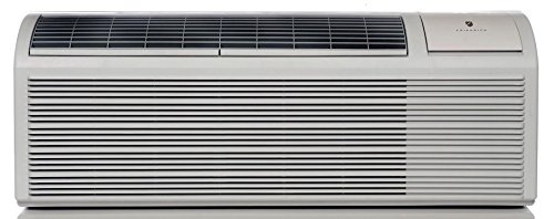 Friedrich PDE07K3SG 7700 Packaged Terminal Air Conditioner and Heater