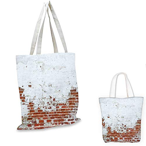 Giant Covered City Bag - 8