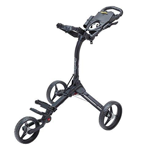 Buy rated golf push carts