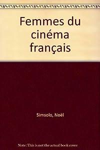 """Afficher """"Femmes du cinéma français"""""""