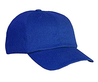 9290d4b45f2 Image Unavailable. Image not available for. Color  Bump Cap