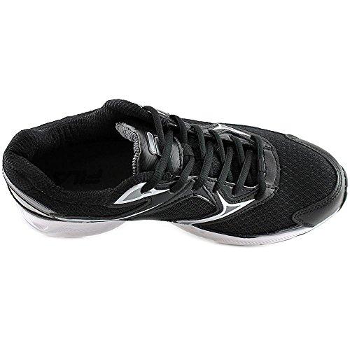 Fila Xtent Fibra sintética Zapato para Correr