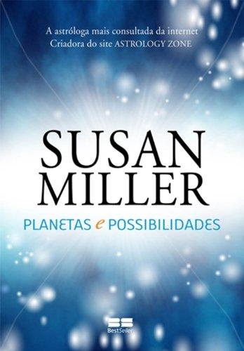 Planetas e possibilidades