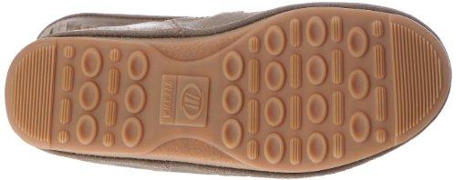 Moon Boot W.E. Dakota 24000600 - Botas de cuero para mujer 39