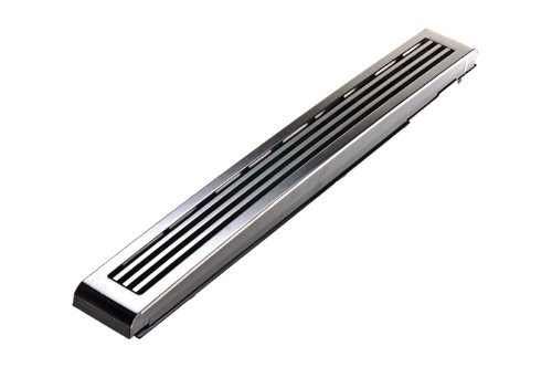 - GE WB07X11150 Grille Assembly for Microwave