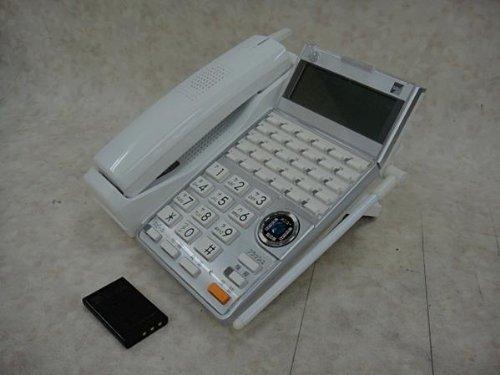 CL625 サクサ SAXA アグレア AGREA HM700カールコードレス ビジネスフォン [オフィス用品] [オフィス用品] [オフィス用品]   B00EPBS2KU