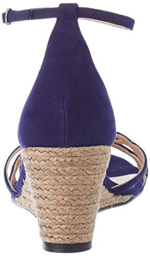 Blue Deep 005 Blue Espadrilles JONAK Women's Vinou vtwqAAFR