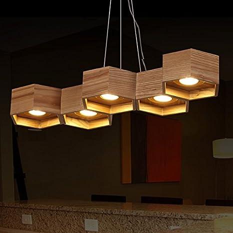 Silencio @ loft creativa candelabros de arte japonés para ...