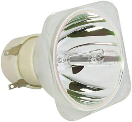 LucentBulb BenQ 5J.J8F05.001ランプ専用