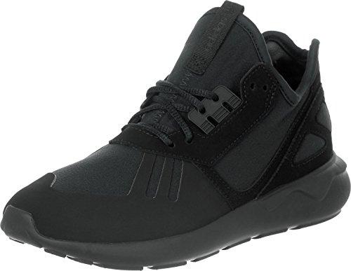 Scarpa K Tubular Runner adidas W Black xw0TfZyyqp