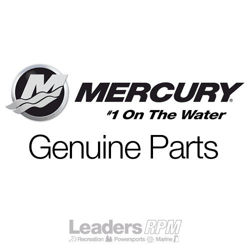 - Mercury Quicksilver 27-39915 Exhaust Elbow Gasket @ 2- Made by Mercury - Mercruiser