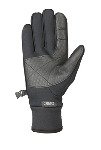 Seirus-Innovation-1426-Mens-Xtreme-All-Weather-Waterproof-Breathable-Lightweight-Glove