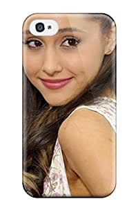 High-end Case Cover Protector For Iphone 4/4s(2013 Mtv Movie Awards)