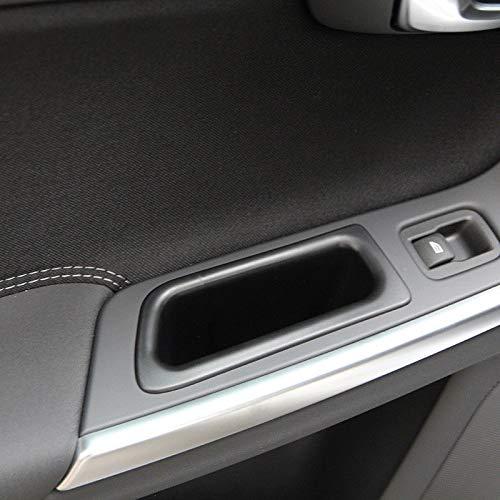 Coffre de rangement pour porte avant pour S60 V60 2011-2017