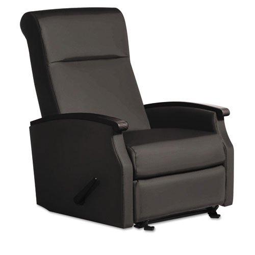 la-z-boy-contract-fl1304hbk-florin-collection-room-saver-recliner-black