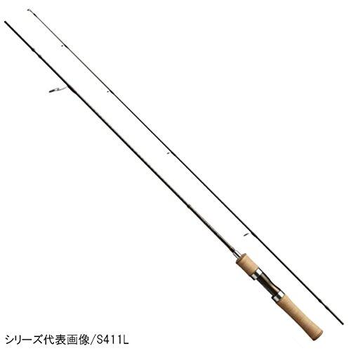 SHIMANO(シマノ) トラウトワン NS S53ULの商品画像