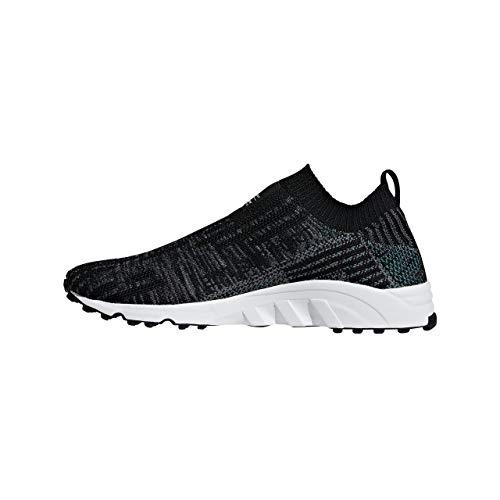 Black Core Gimnasia Negro Support core Adidas Zapatillas crystal White 3 F17 White De Eqt 3 Hombre Pk Para grey Five 7U0Bw4q