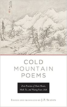 Como Descargar Con Utorrent Cold Mountain Poems: Zen Poems Of Han Shan, Shih Te, And Wang Fan-chih De PDF A Epub