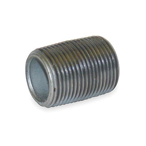 1-1x2f4-x-close-galvanized-steel-nipple-schedule-40-1-each