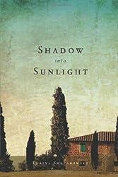 Shadow into Sunlight (Avalon Romance)