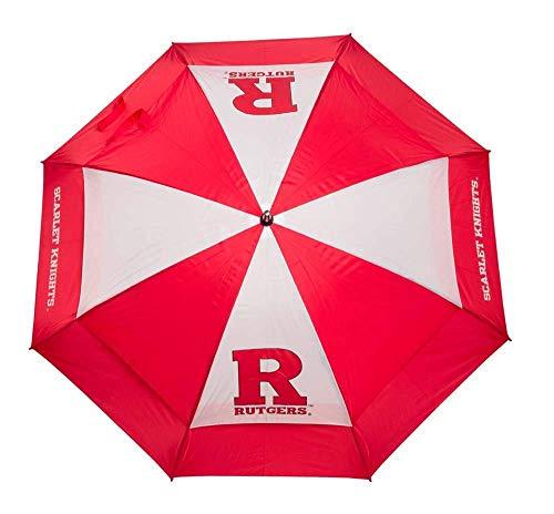 Team Golf NCAA Rutgers Scarlet Knights 62