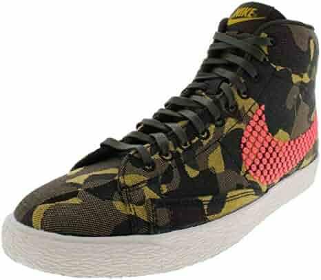 1eb777f9a0301 Shopping Silver or Green - NIKE - Fashion Sneakers - Shoes - Women ...