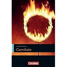 Espaces littéraires. Cannibale