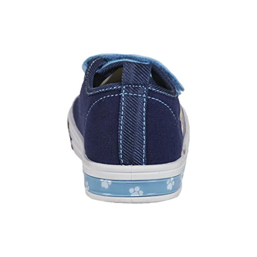 ARTESANIA CERDÁ , Jungen Sneaker blau blau