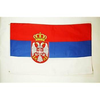 Amazon.com: G128 - Bandera Internacional (varios países ...