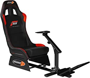 Playseat Limited Edition Forza Motorsport 3 Evolution Racing Seat