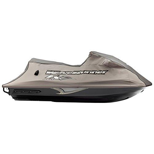 Yamaha OEM 2012-18 FX Cruiser SVHO, FX Cruiser SHO, FX Cruiser HO Waverunner Cover - - Yamaha Waverunner