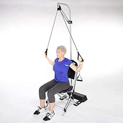 FreedomFlex Shoulder Stretcher