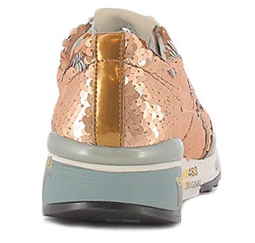 Ann 2945 Ann Premiata 2945 Sneaker Premiata H1q18a5