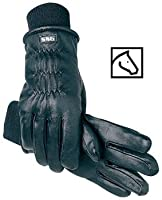 SSG Winter Training Glove by SSG Riding ...