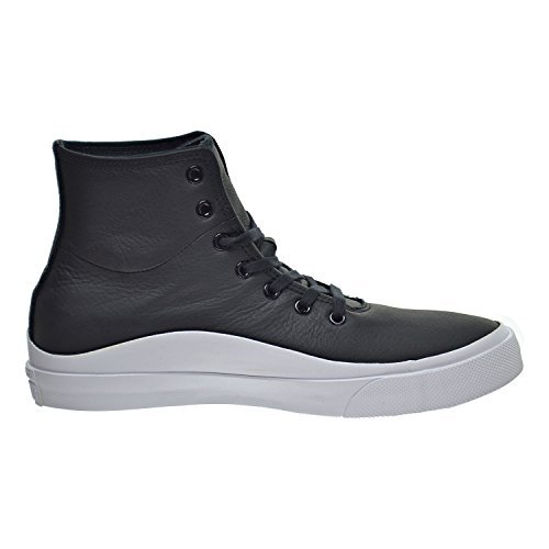 Converse AS Quantum Hi Sneaker (Medium / 6.5 D(M) US)