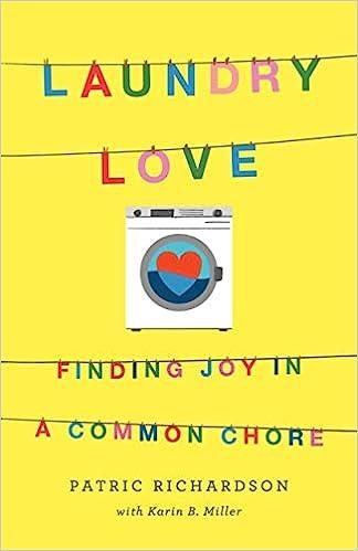 Laundry-Love