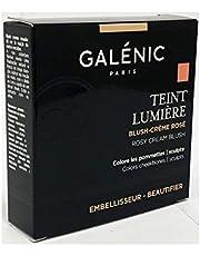 Galenic Teint Lumière Blush Cream 5g