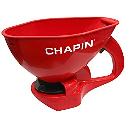 Chapin 1.5 Liter Poly Hand