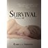 Survival (Twisted Book 1)