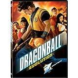 Dragonball Evolution : Widescreen Edition