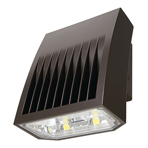 Outdoor Rectangular Recessed Lighting in US - 2