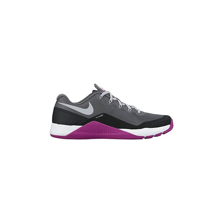 NIKE Women's Metcon Repper DSX Cross Trainer