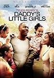 Daddy's Little Girls [Import]