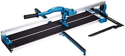 Topway Manual Tile Cutter D 01a 600mm Amazon Co Uk Diy Tools
