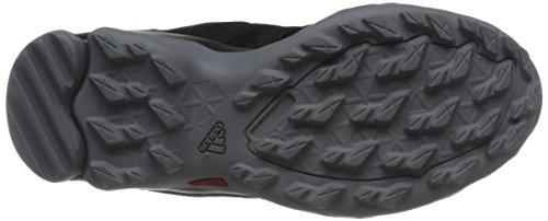 Gris Negbas Esctra Basses Negbas adidas Chaussures de W 37 GTX Ax2r Noir Terrex Femme 000 EU Randonnée Fwqpz6