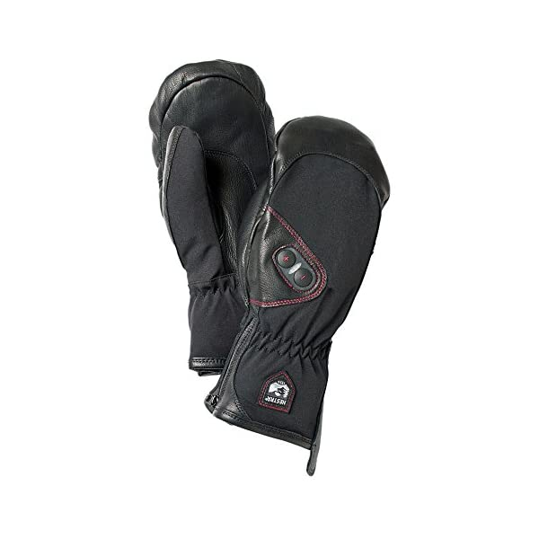 Hestra-Power-Heater-Ski-and-Cold-Weather-Mitten